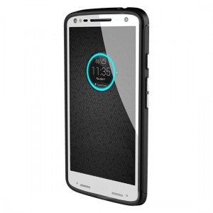 Motorola-Droid-Turbo-2-accessories (3) (androidp1.ru)