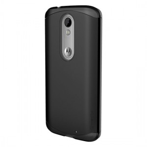 Motorola-Droid-Turbo-2-accessories (4) (androidp1.ru)