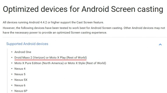 The-Droid-Maxx-2-is-likely-coming-soon.