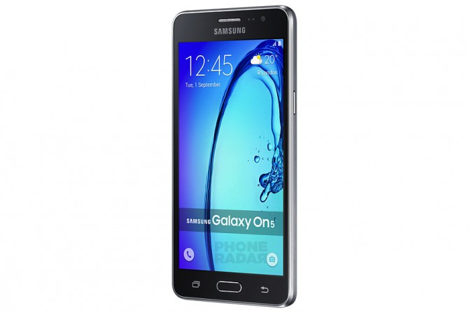 The-Samsung-Galaxy-On5-and-Galaxy-On7-are-coming-soon (3)