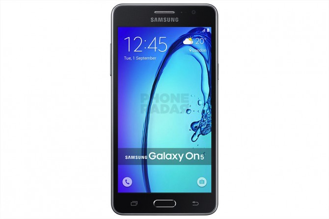 The-Samsung-Galaxy-On5-and-Galaxy-On7-are-coming-soon