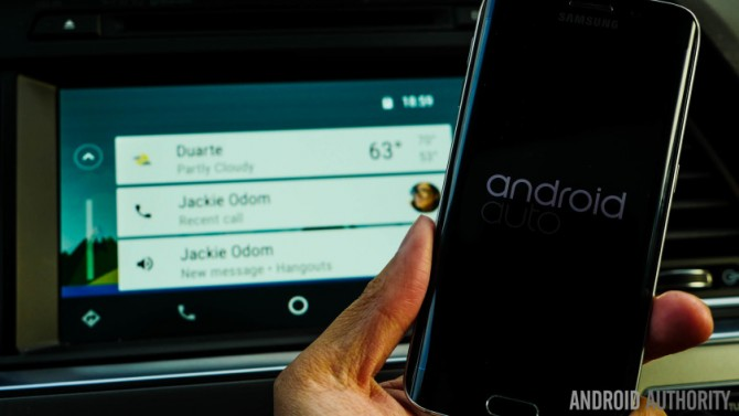 android-auto-review-aa-13-of-16-840x473