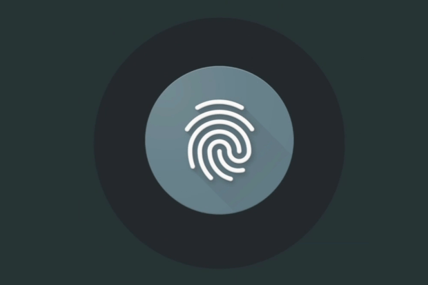 android-m-fingerprint-support-100587673-primary.idge
