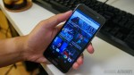 htc-one-a9-first-impressions-aa-29-of-45-840x473
