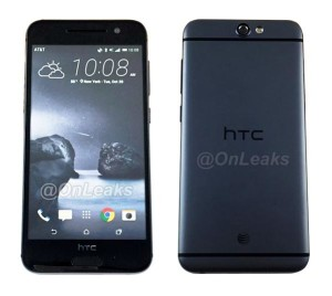 htc-one-a9-leak-2-300x268