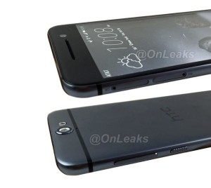 htc-one-a9-leak-3-300x268