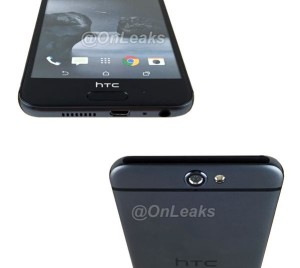 htc-one-a9-leak-4-300x268