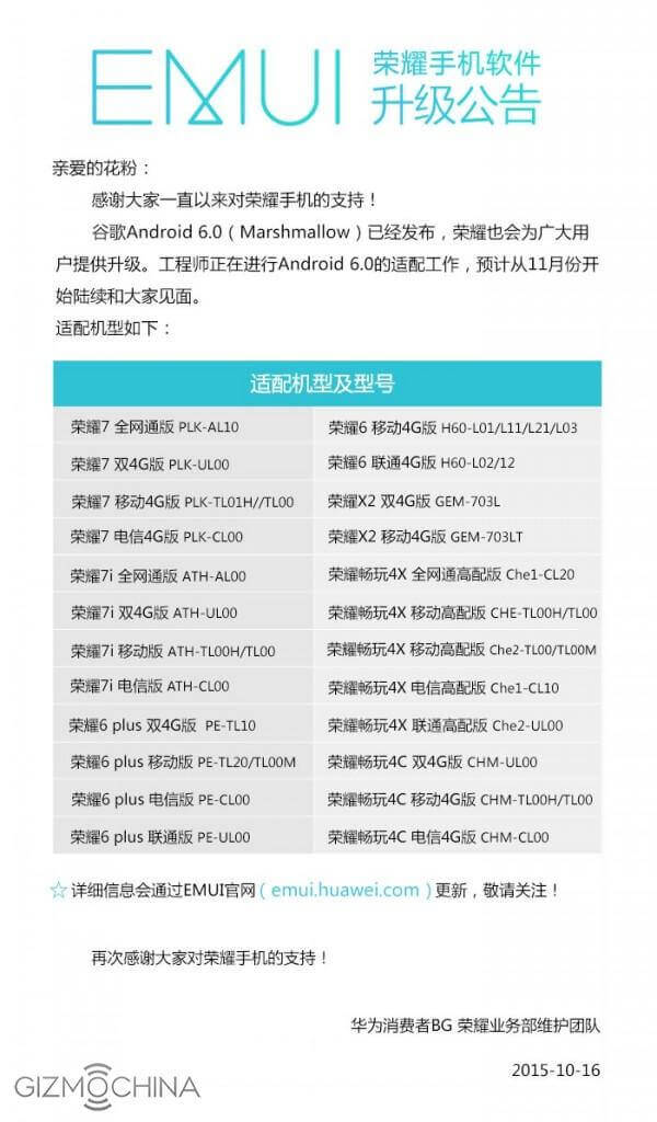 huawei-honor-android-6.0-marshmallow-update-confirmed-600x1024