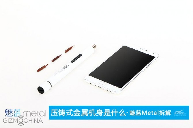 meizu-metal-teardown-01