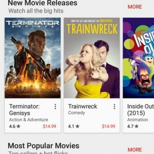 new-play-store-oct-2015-screens-04 (androidp1.ru)