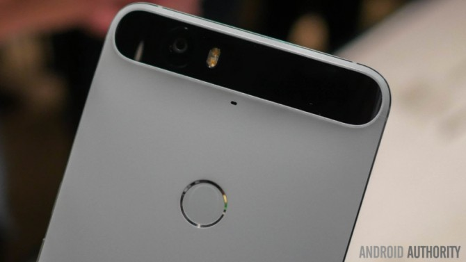 nexus-6p-first-look-aa-13-of-23-840x473