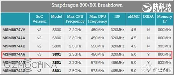 oneplus-x-snapdragon801-02