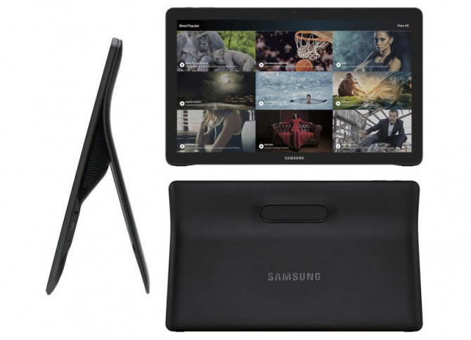 samsung-galaxy-view-840x606