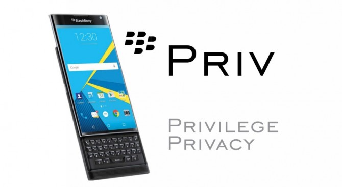 Blackberry-Priv-Android-Powered-Smartphone-Officially-Confirmed