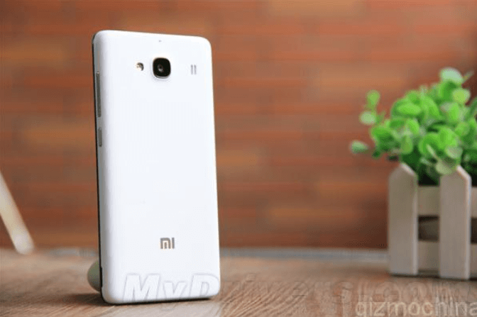 Enhanced-version-of-the-Xiaomi-Redmi-2A.jpg