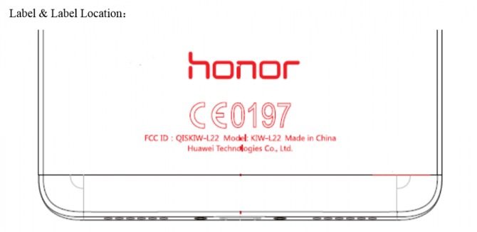 FCC-clears-the-Huawei-Honor-Play-5X