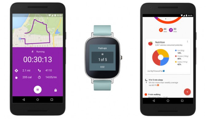 Google-Fit-udpate-840x487