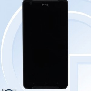 HTC-One-X9 (1) (androidp1.ru)
