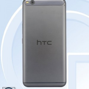 HTC-One-X9 (4) (androidp1.ru)