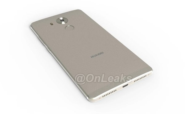 Huawei-Mate-8---new-leaked-photo-plus-older-image