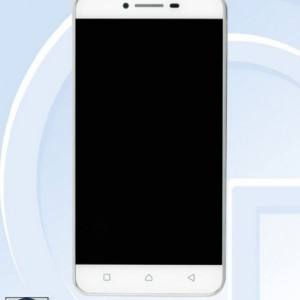 Lenovo-K32c36-is-certified-by-TENAA-and-CCC (3) (androidp1.ru)