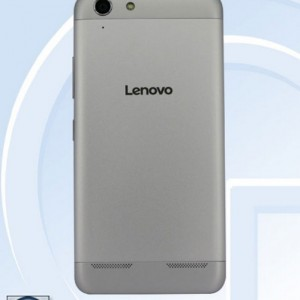 Lenovo-K32c36-is-certified-by-TENAA-and-CCC (androidp1.ru)