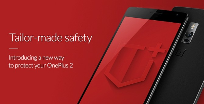 OnePlus-2-X-OnGuard-Insurance-Program