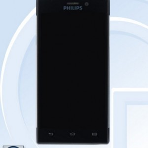 Philips-Sapphire-Life-V787-with-Anti-Blue-screen-is-certified-in-China-by-TENAA (3) (androidp1.ru)