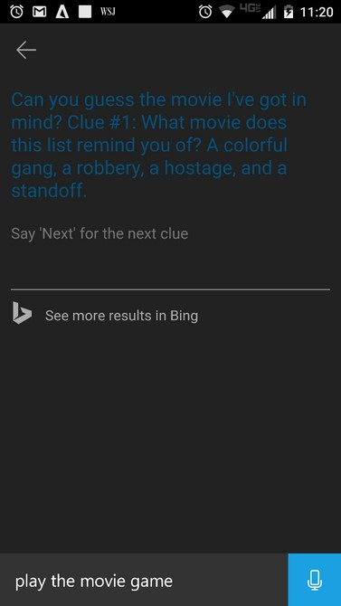 Playing-the-Movie-Game-with-Cortana.jpg (androidp1.ru)