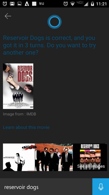Playing-the-Movie-Game-with-Cortana2.jpg (androidp1.ru)