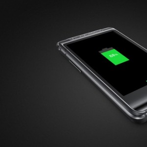 Samsung-W2016-clamshell-Android (3) (androidp1.ru)