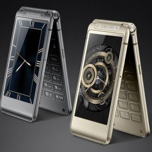 Samsung-W2016-clamshell-Android (androidp1.ru)