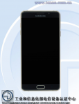 The-second-generation-Samsung-Galaxy-A7-is-certified-in-China-by-TENAA