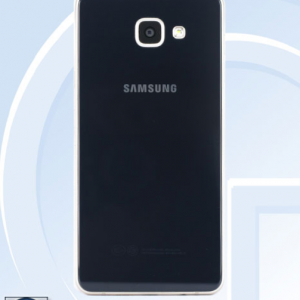 The-second-generation-Samsung-Galaxy-A7-is-certified-in-China-by-TENAA (2)