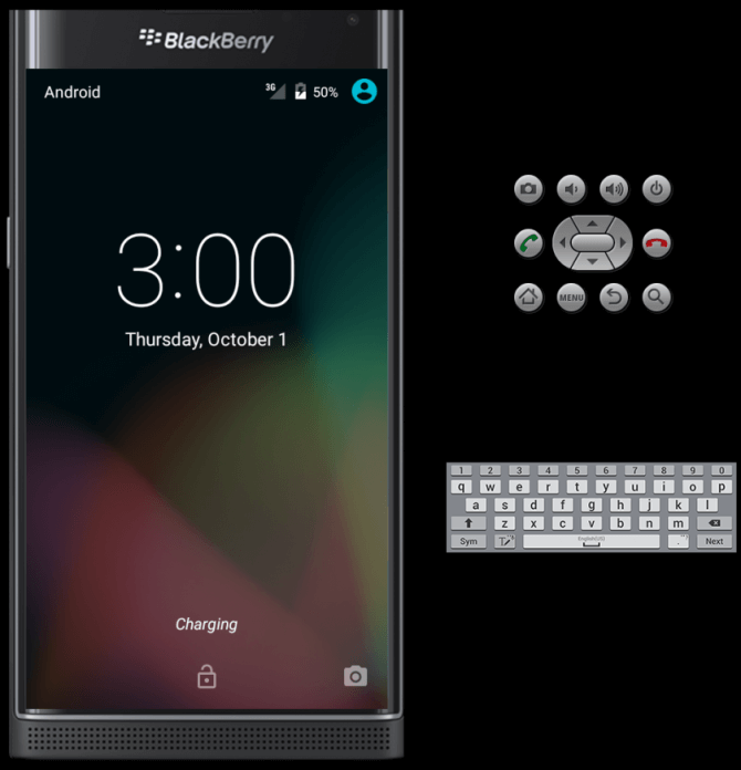 blackberry-emulator-840x873