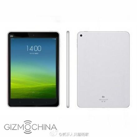 mi-pad-2-new-render