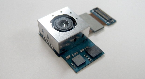 samsung-stable-camera-sensor