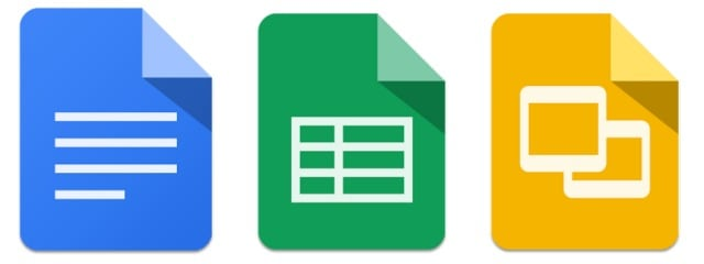 Google-Docs-Sheets-Slides-640x240