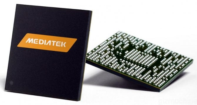 MediaTek-Chip-helio