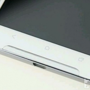 More-pictures-of-the-HTC-One-X9-are-released-1