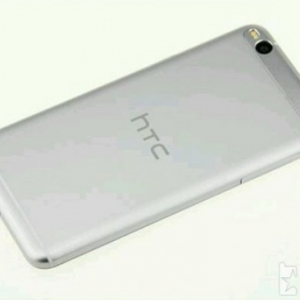 More-pictures-of-the-HTC-One-X9-are-released-2