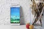 New-pictures-of-the-HTC-One-X9-are-discovered-in-China-1