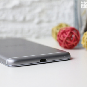 New-pictures-of-the-HTC-One-X9-are-discovered-in-China-2