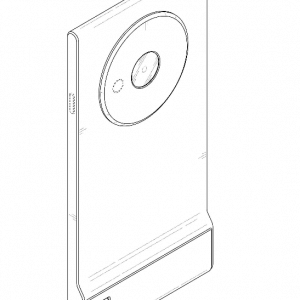 Phone-design-includes-thin-footprint-and-physical-shutter-key