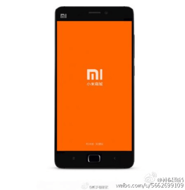 Render-of-the-Xiaomi-Mi-5-shows-a-home-button-confirming-a-rumor-that-the-phone-will-not-employ-an-ultrasonic-fingerprint-scanner-1