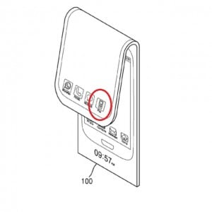 Samsung-filed-a-patent-application-for-a-phone-that-folds-to-become-a-tablet (1) (androidp1.ru)