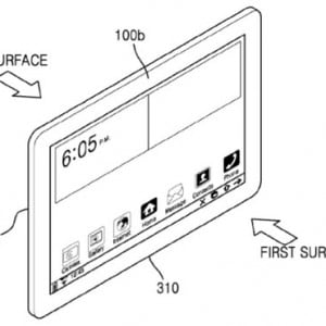 Samsung-filed-a-patent-application-for-a-phone-that-folds-to-become-a-tablet (2) (androidp1.ru)