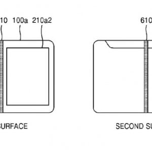 Samsung-filed-a-patent-application-for-a-phone-that-folds-to-become-a-tablet (3) (androidp1.ru)