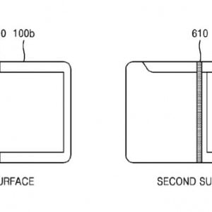 Samsung-filed-a-patent-application-for-a-phone-that-folds-to-become-a-tablet (4) (androidp1.ru)