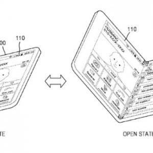 Samsung-filed-a-patent-application-for-a-phone-that-folds-to-become-a-tablet (androidp1.ru)